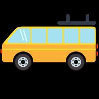 乘坐公交到合肥北大白癜风医院